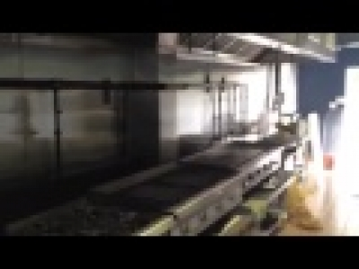 Restaurant Buildout NYC General Contractor