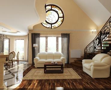 interior-design-schools (1)