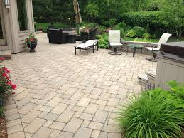 NYC Patio Paver