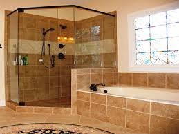 NYC Bathroom Remodeling