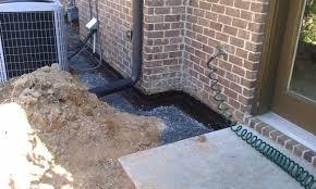 NYC Waterproofing